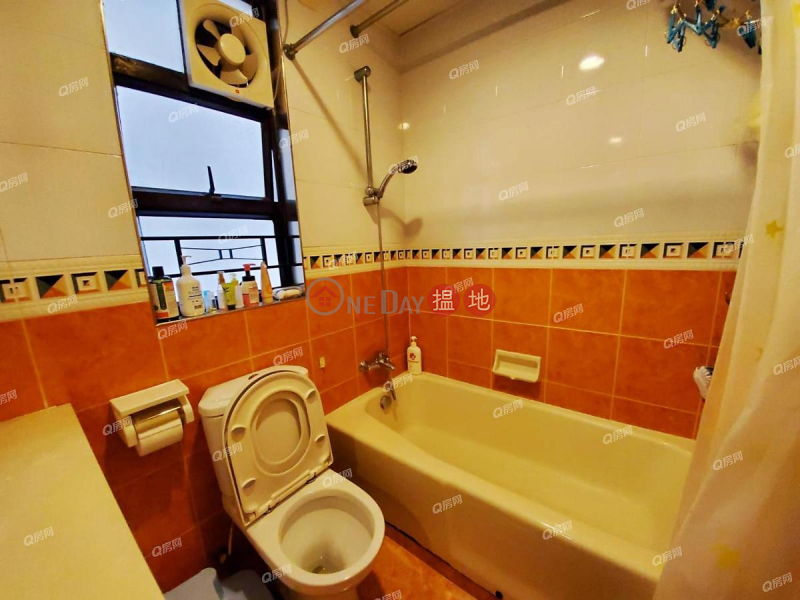 Heng Fa Chuen Block 47, Middle Residential, Rental Listings HK$ 20,500/ month