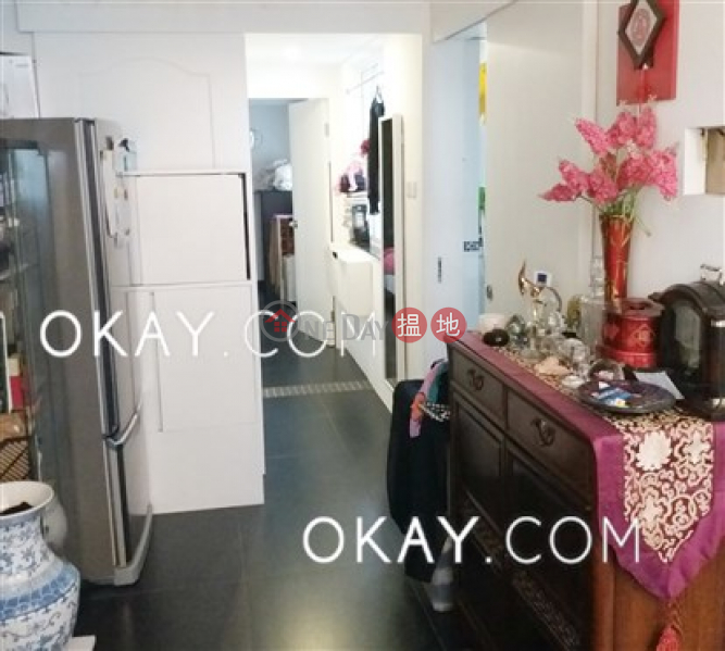 Popular 2 bedroom in Happy Valley | For Sale, 1-3 Sing Woo Road | Wan Chai District | Hong Kong | Sales, HK$ 10.26M
