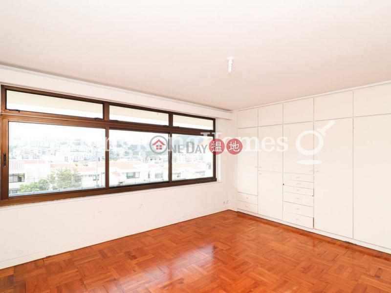 赤柱山莊A1座4房豪宅單位出租|南區赤柱山莊A1座(House A1 Stanley Knoll)出租樓盤 (Proway-LID1150R)