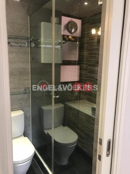 香港搵樓|租樓|二手盤|買樓| 搵地 | 住宅|出租樓盤堅尼地城兩房一廳筍盤出租|住宅單位