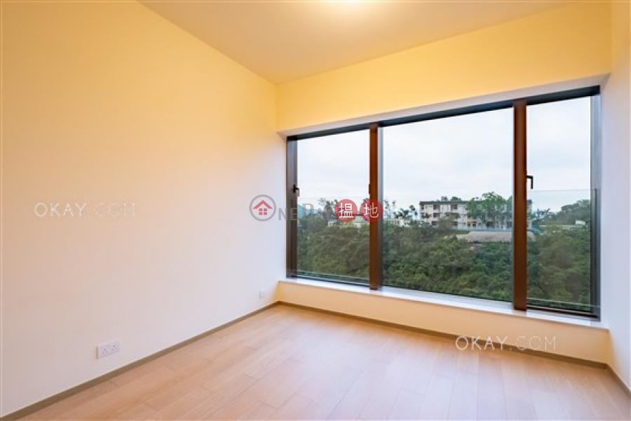 4房3廁,極高層,星級會所,連車位《香島2座出售單位》-33柴灣道 | 東區香港出售|HK$ 4,500萬