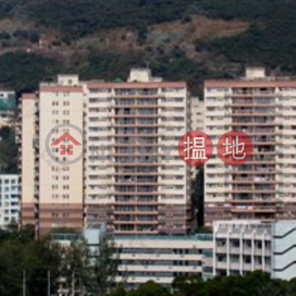 4 Bedroom Luxury Flat for Rent in Pok Fu Lam|Scenic Villas(Scenic Villas)Rental Listings (EVHK43734)_0