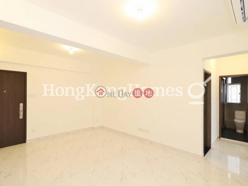 華納大廈 未知-住宅出租樓盤-HK$ 25,000/ 月