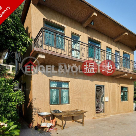 3 Bedroom Family Flat for Sale in Discovery Bay