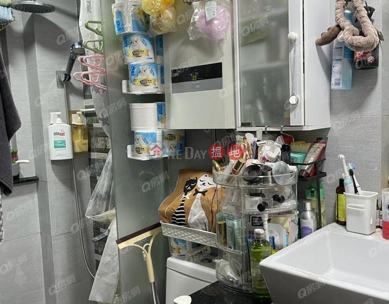 好景樓未知住宅出售樓盤HK$ 450萬