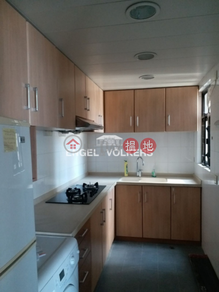 2 Bedroom Flat for Rent in Mid Levels West | Valiant Park 駿豪閣 Rental Listings