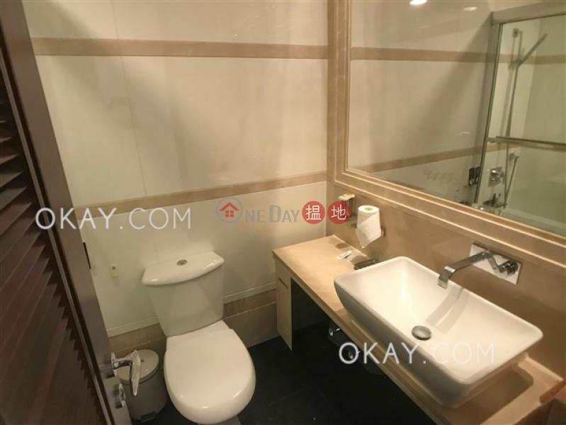 名門 3-5座-低層-住宅出租樓盤|HK$ 50,000/ 月