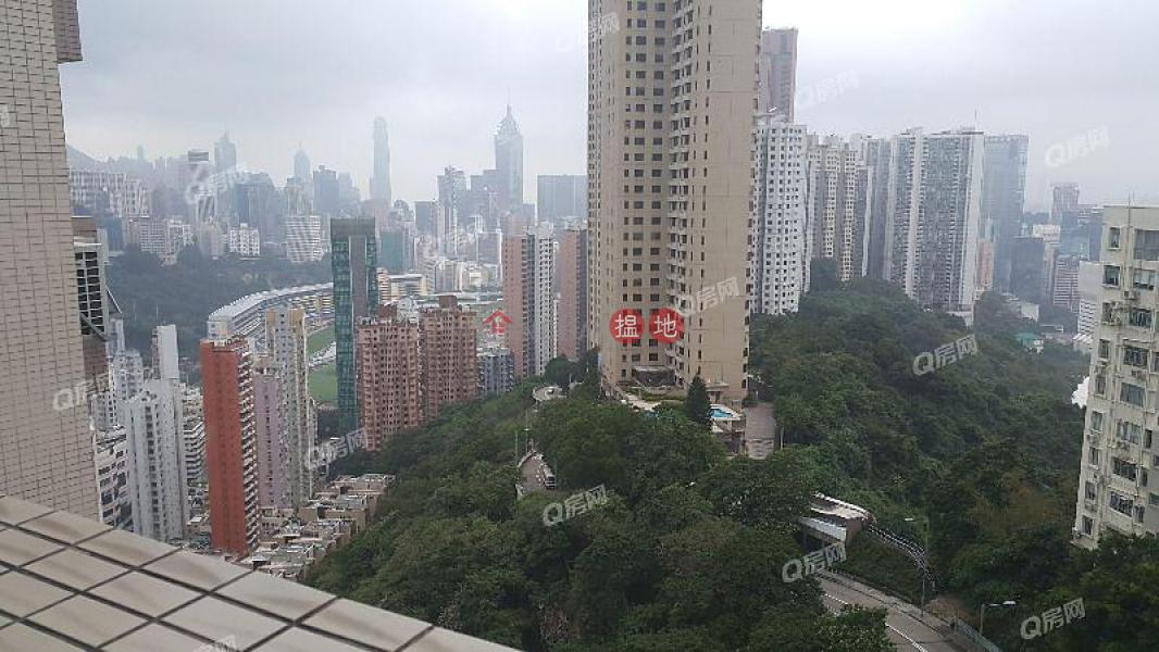HK$ 70,000/ month | Marlborough House | Wan Chai District | Marlborough House | 2 bedroom High Floor Flat for Rent