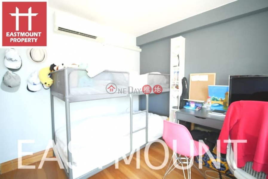 Property Search Hong Kong | OneDay | Residential, Sales Listings, Sai Kung Village House | Property For Sale in Tan Cheung 躉場-Twin flat | Property ID:1285