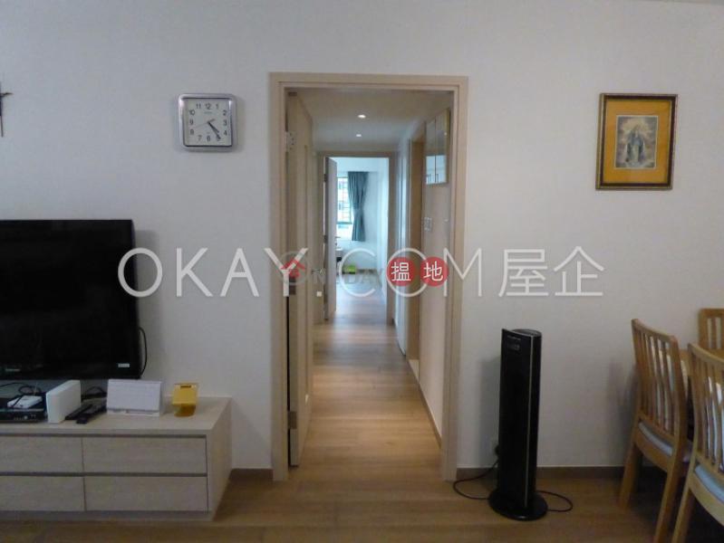 高雲臺高層住宅出售樓盤-HK$ 1,750萬