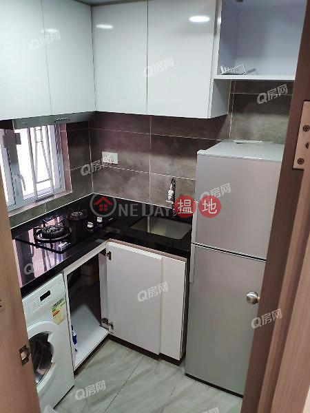 On Fat Building, Low Residential, Rental Listings HK$ 16,000/ month