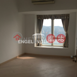 2 Bedroom Flat for Sale in Tsim Sha Tsui|Yau Tsim MongThe Masterpiece(The Masterpiece)Sales Listings (EVHK38192)_0