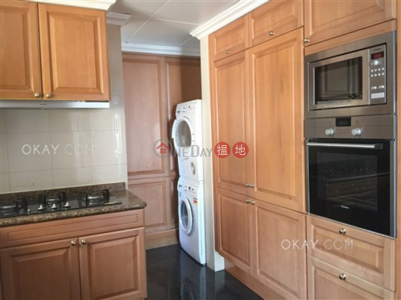 Unique 3 bedroom with balcony & parking   Rental   Aigburth 譽皇居 Rental Listings