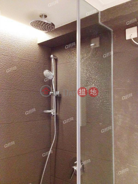 Property Search Hong Kong | OneDay | Residential Sales Listings, Floral Tower | 2 bedroom Mid Floor Flat for Sale