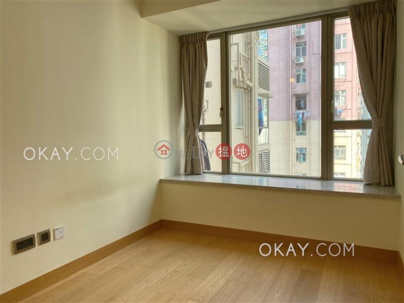 The Nova, Low Residential, Sales Listings | HK$ 13.5M