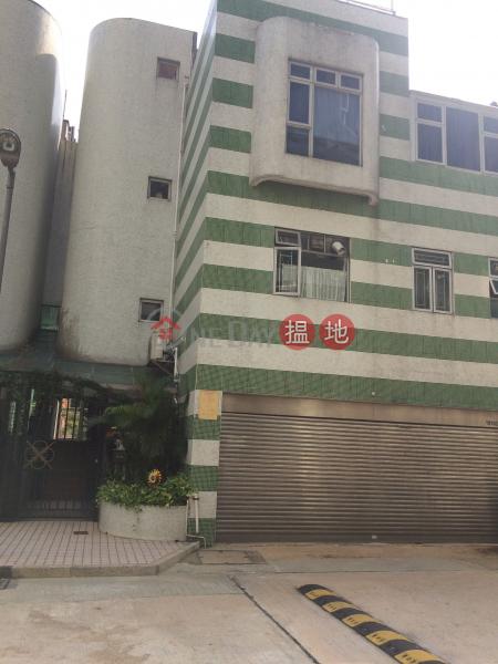Marina Garden House 13 (Marina Garden House 13) Tuen Mun|搵地(OneDay)(3)