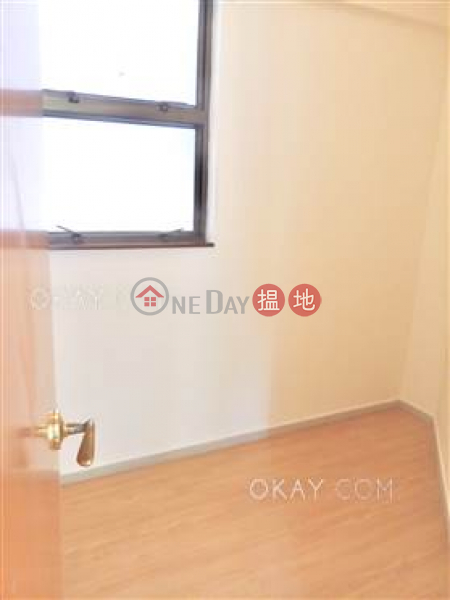 Unique 2 bedroom with sea views | Rental, The Belcher\'s Phase 2 Tower 8 寶翠園2期8座 Rental Listings | Western District (OKAY-R36365)