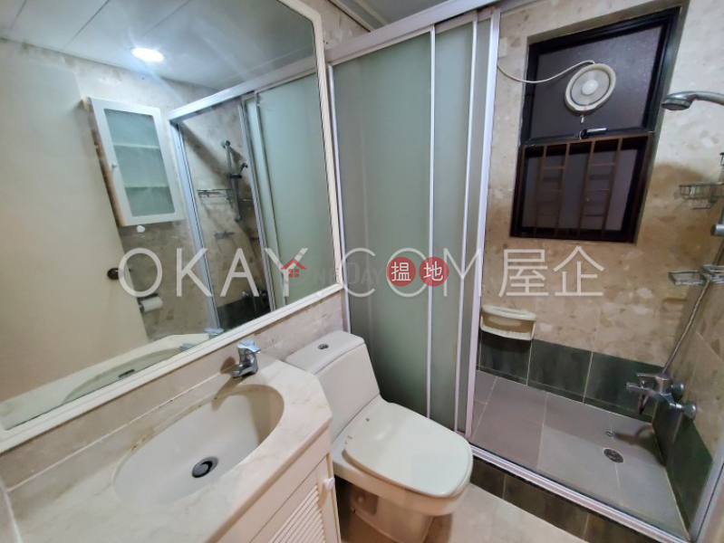 Property Search Hong Kong   OneDay   Residential Sales Listings, Popular 3 bedroom in Mid-levels West   For Sale