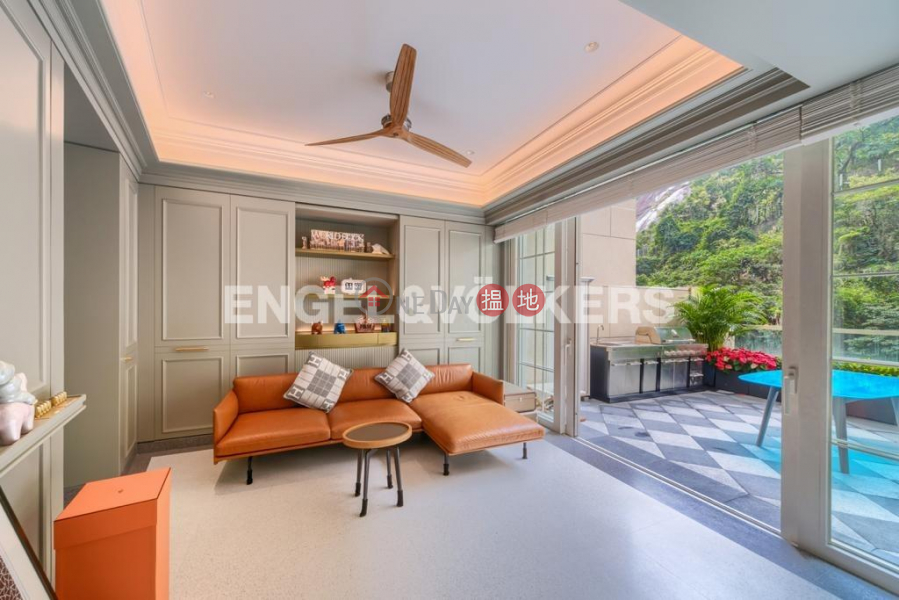 The Morgan | Please Select | Residential Sales Listings, HK$ 98M