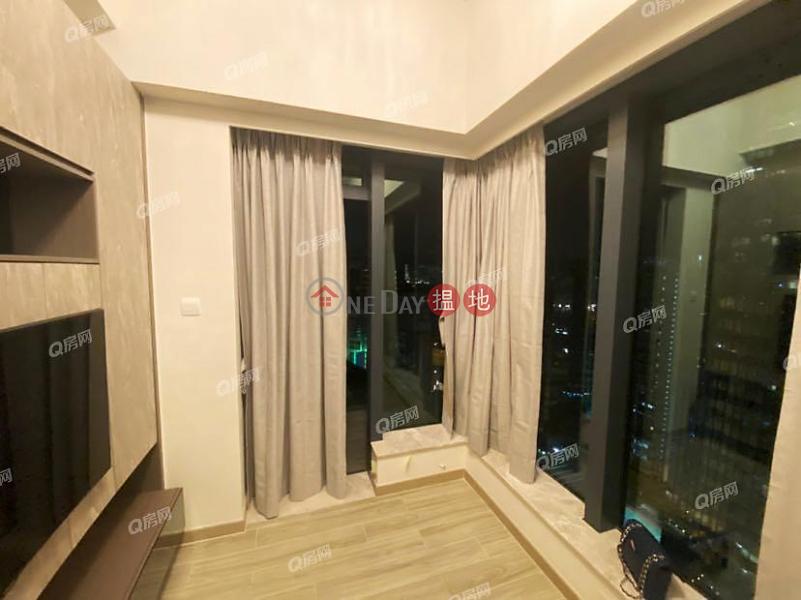 Novum East | 1 bedroom High Floor Flat for Rent 856 King\'s Road | Eastern District | Hong Kong, Rental, HK$ 23,000/ month