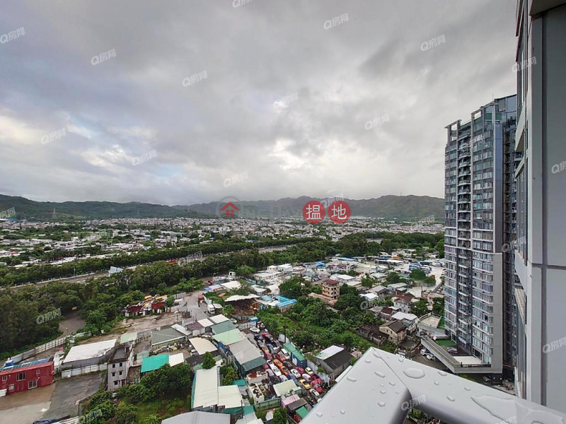 The Reach Tower 8   High   Residential   Sales Listings, HK$ 8.3M