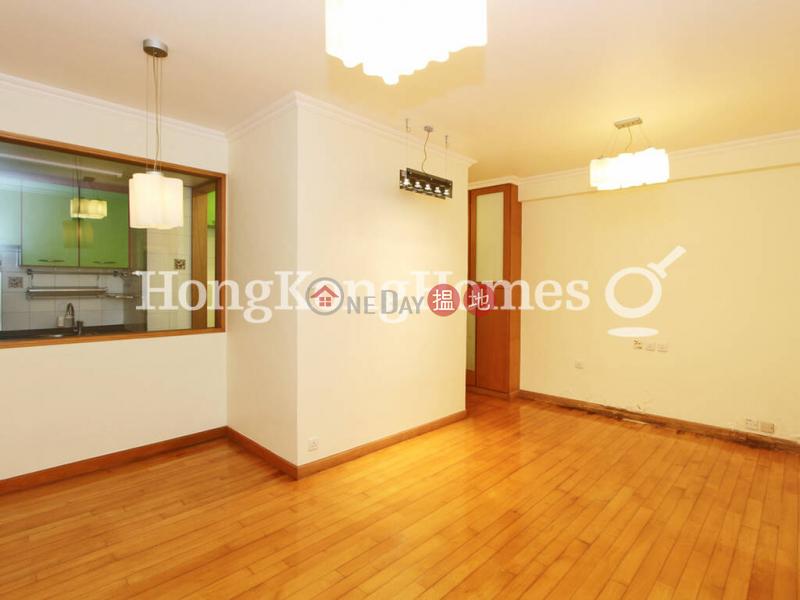 鳳輝閣兩房一廳單位出售-3-4鳳輝臺   灣仔區-香港 出售HK$ 1,150萬