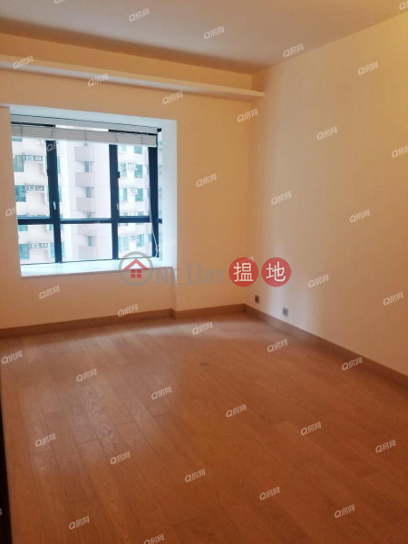 HK$ 70,000/ month, Dynasty Court Central District | Dynasty Court | 3 bedroom Mid Floor Flat for Rent