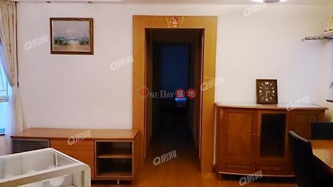 香港搵樓|租樓|二手盤|買樓| 搵地 | 住宅-出租樓盤|環境清靜,供平過租,市場罕有,實用靚則,超筍價《海怡半島3期美華閣(22座)租盤》