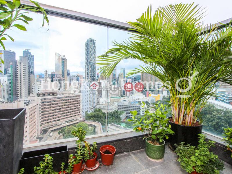 壹環三房兩廳單位出售 1灣仔道   灣仔區-香港-出售-HK$ 2,330萬