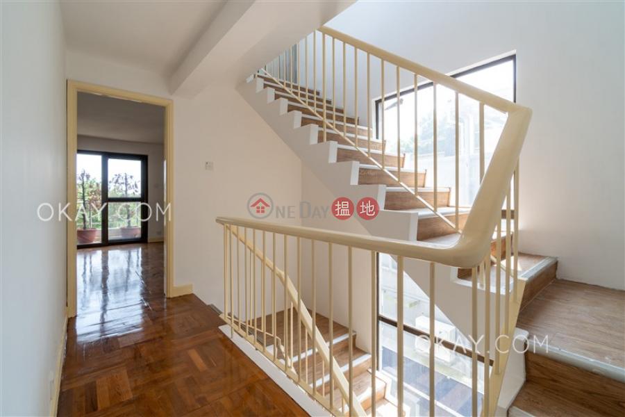 Tsam Chuk Wan Village House Unknown | Residential, Sales Listings | HK$ 20M