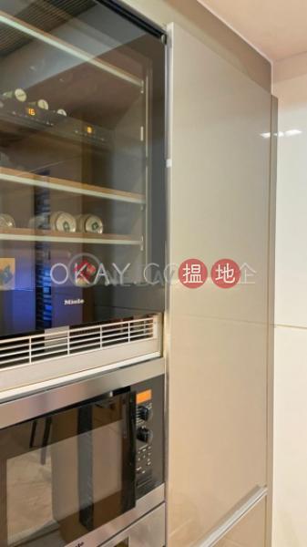 3房2廁,極高層,星級會所,露台南灣出租單位8鴨脷洲海旁道   南區 香港出租 HK$ 38,000/ 月