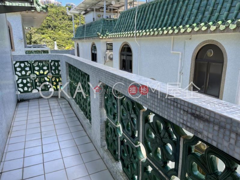 相思灣村48號未知|住宅出租樓盤HK$ 38,000/ 月