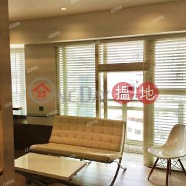 Centrestage   2 bedroom Mid Floor Flat for Sale Centrestage(Centrestage)Sales Listings (XGGD675700386)_0