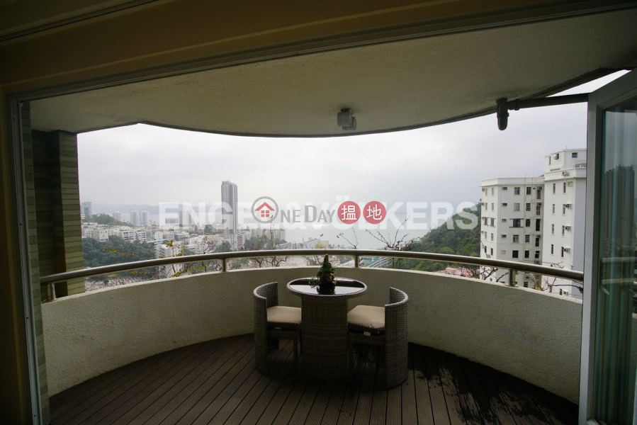 3 Bedroom Family Flat for Rent in Pok Fu Lam 2A Mount Davis Road   Western District, Hong Kong Rental, HK$ 55,000/ month