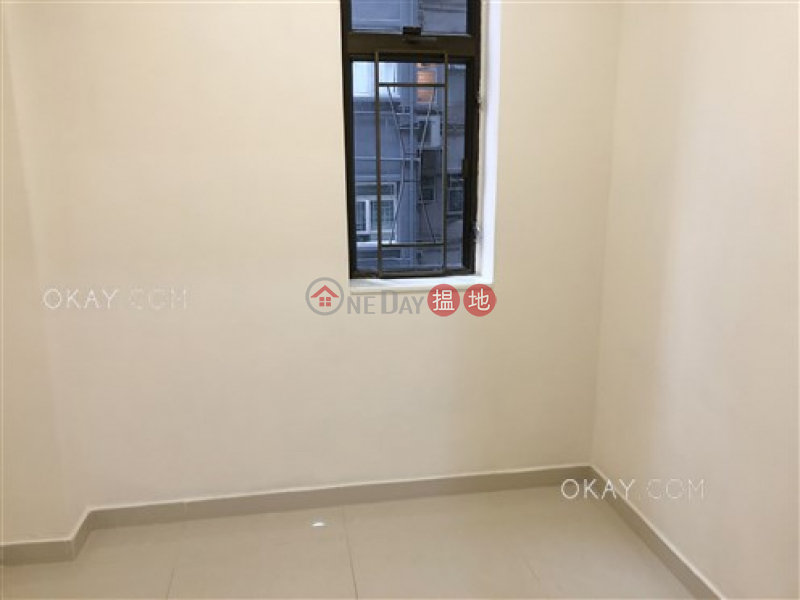 Paterson Building | Middle Residential, Rental Listings, HK$ 37,000/ month
