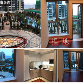 new property Corinthia by the Sea, Tseung Kwan O|Corinthia By The Sea(Corinthia By The Sea)Rental Listings (97589-8999326944)_0