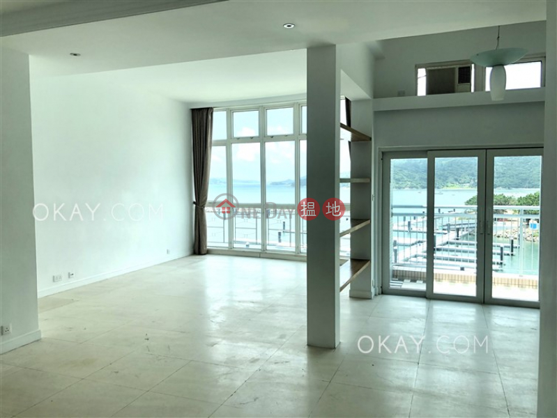 Discovery Bay, Phase 4 Peninsula Vl Coastline, 28 Discovery Road High Residential, Rental Listings   HK$ 52,000/ month