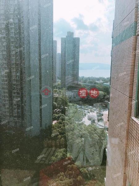 香港搵樓|租樓|二手盤|買樓| 搵地 | 住宅-出售樓盤|環境優美,名牌發展商,無敵景觀,海景,交通方便《翠擁華庭買賣盤》