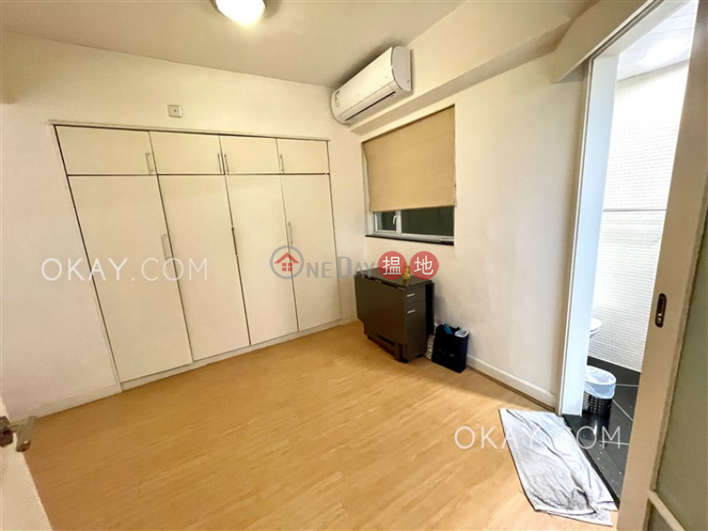 Hooley Mansion | Low Residential Sales Listings, HK$ 15.3M
