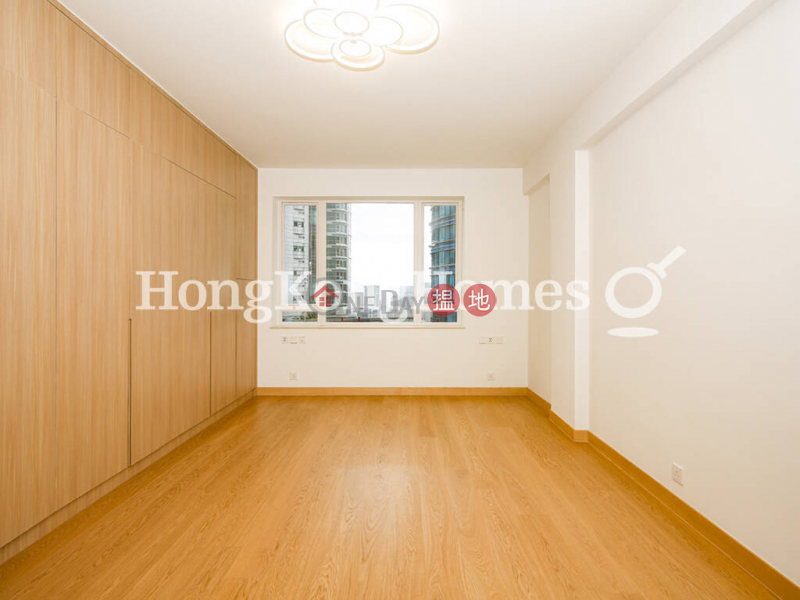 香港搵樓|租樓|二手盤|買樓| 搵地 | 住宅|出租樓盤碧麗閣 A座三房兩廳單位出租