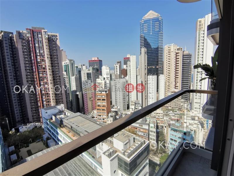 28 Aberdeen Street, Middle Residential   Rental Listings, HK$ 29,000/ month