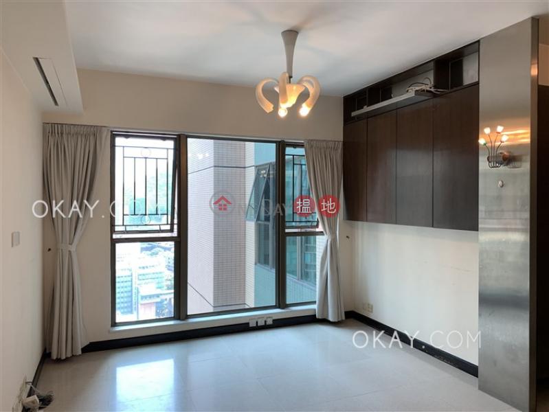 Gorgeous 2 bedroom on high floor | Rental, 89 Pok Fu Lam Road | Western District, Hong Kong | Rental, HK$ 34,000/ month