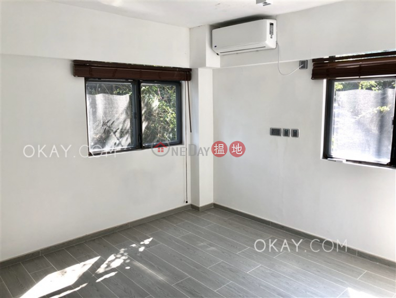 3房2廁,海景,連車位,獨立屋《南圍村出租單位》|南圍村(Nam Wai Village)出租樓盤 (OKAY-R368634)