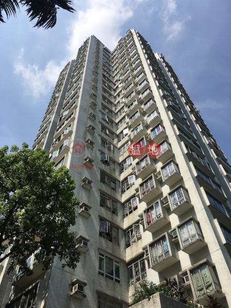 Block 18 Tai Po Centre Phase 5 (Block 18 Tai Po Centre Phase 5) Tai Po|搵地(OneDay)(1)
