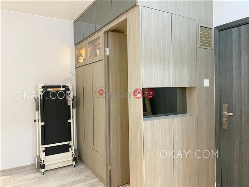 Tasteful 2 bedroom in Causeway Bay | Rental | 250-254 Gloucester Road | Wan Chai District Hong Kong Rental | HK$ 28,000/ month