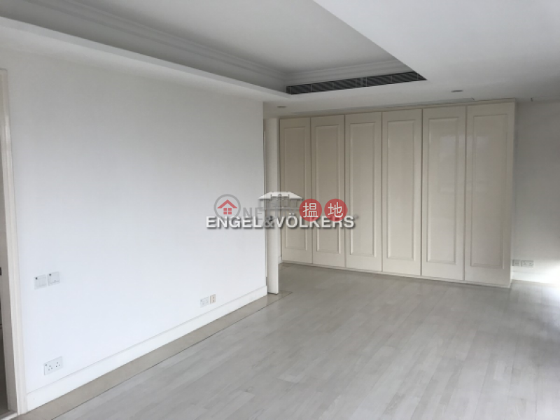 4 Bedroom Luxury Flat for Rent in Repulse Bay | Overbays Overbays Rental Listings