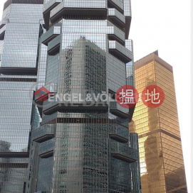 Studio Flat for Rent in Admiralty|Central DistrictLippo Centre(Lippo Centre)Rental Listings (EVHK88874)_3
