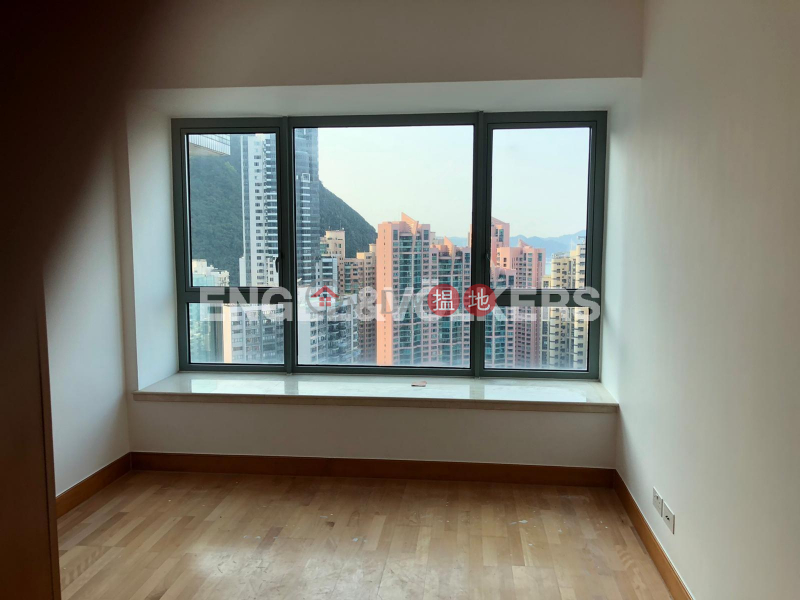 Branksome Crest   Please Select, Residential, Rental Listings   HK$ 122,000/ month