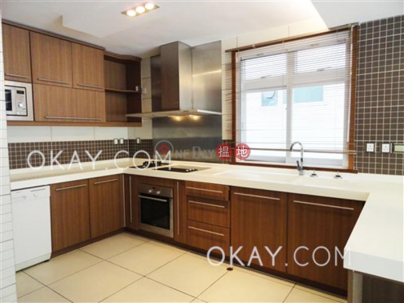 Tam Wat Village   Unknown   Residential Rental Listings   HK$ 52,000/ month
