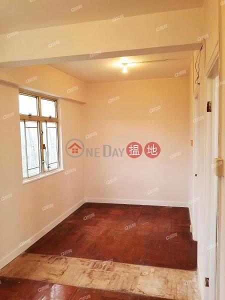 WORLD FAIR COURT | 3 bedroom High Floor Flat for Sale | WORLD FAIR COURT 華富閣 Sales Listings